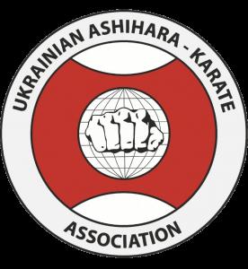ashihara
