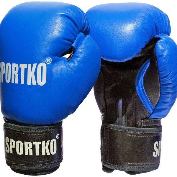 perchatkie-bokserskie-sportko-blue-10