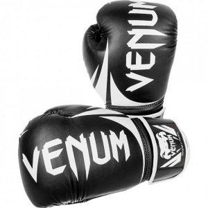 Venum Challenger 2.0_1